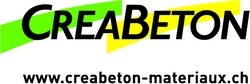 Creabeton