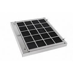 MIELE DKF 12-R Longlife AirClean filtre à charbon