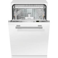 MIELE Lave-vaisselle G 3385-55 SCVi