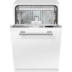 MIELE Lave-vaisselle G 3585-55 SCVi