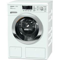 MIELE Lave-linge / Sèche-linge WTH 100-20 CH