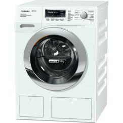 MIELE Lave-linge / Sèche-linge WTZH 700-30 CH