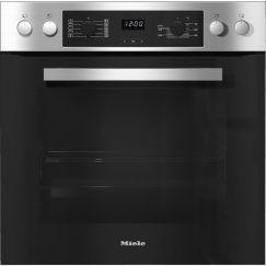 MIELE Cuisinière H 2265-60 E ED 400V