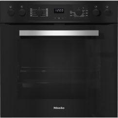 MIELE Cuisinière H 2265-60 EP SW 400V