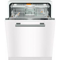 MIELE Lave-vaisselle PG 8133-60 SCVi XXL