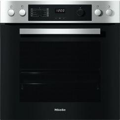 MIELE Cuisinière H 2265-1-60 I ED 230V