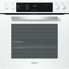 MIELE Cuisinière H 2265-1-60 EP BW 400V