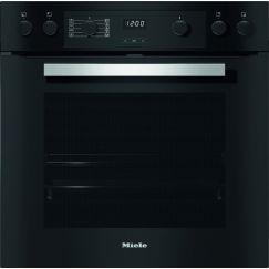 MIELE Cuisinière H 2265-1-60 EP SW 400V