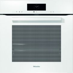 MIELE Four H 7860-60 BP BW 400V