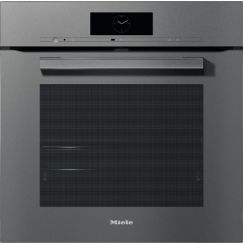 MIELE Four H 7860-60 BP GR 400V