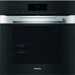 MIELE Four H 7860-60 BP ED 400V