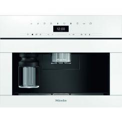 MIELE Machine à café à encastrer CVA 7440-60 BW