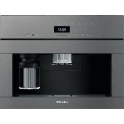 MIELE Machine à café à encastrer CVA 7440-60 GR