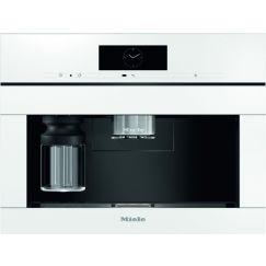 MIELE Machine à café à encastrer CVA 7845-60 BW