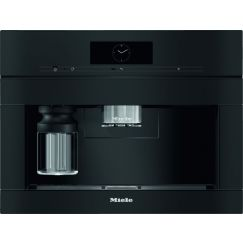 MIELE Machine à café à encastrer CVA 7845-60 SW