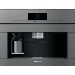 MIELE Machine à café à encastrer CVA 7845-60 GR
