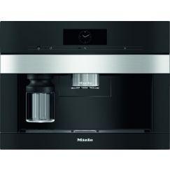 MIELE Machine à café à encastrer CVA 7845-60 ED