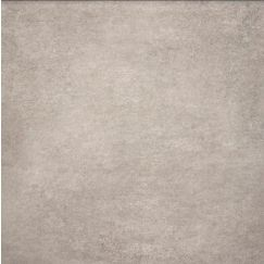 Carrelage Grès céram Grey 60/60/2 cm