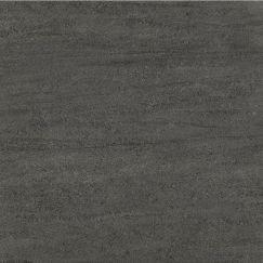 Grès céram Bruxelles 60x60 cm