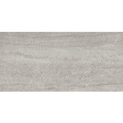 Grès céram London 30x60 cm
