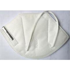 Masque de protection KN95 (10 pces)