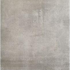 Grès céram Marengo 60/60 cm