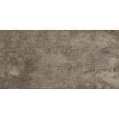 Grès céram Taupe 30/60 cm
