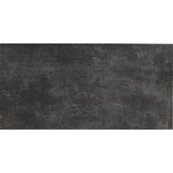 Grès céram Grafito 30/60 cm