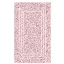 Tissu éponge Lodge magnolia 50 x 80 cm