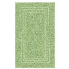 Tissu éponge Lodge chardon 50 x 80 cm