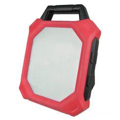 "Lampe de travail LED Asphalt ""B50"" 50 Watt"