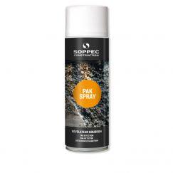 Spray essayer PAK Detector Contenu: 500 ml