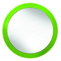 Miroir de beauté Easy Mirror vert