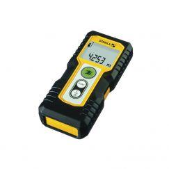 Télémètre laser LD 220