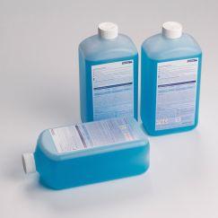 Liquide de désinfection 1000 ml