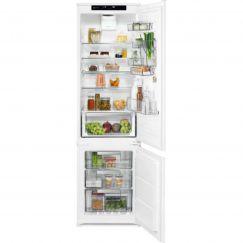 Electrolux IK2670BNR  Combiné réfrigérateur-congélateur,  encastrable