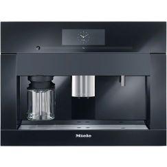MIELE Machine à café à encastrer CVA 6805-60 CH SW