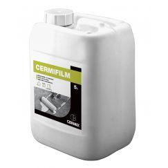 Cermifilm primaire pour supports absorbants 1 litres