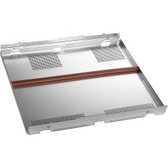 Electrolux PBOX-6IR, Tôle de protection thermique