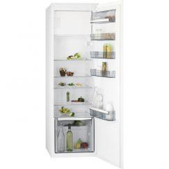 AEG AIK3024R Réfrigérateur, encastrable
