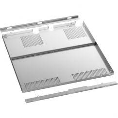 Electrolux PBOX-7IR8I, Tôle de protection thermique