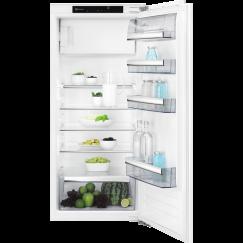 Electrolux IK245SL, Réfrigérateur, encastrable