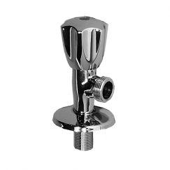 Robinet pour machine à laver KWC GASTRO chromeline K.27.40.10.000Y34