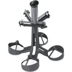 Bosch SMZ5300 Accessoire optionnel Panier pour verres à long pied