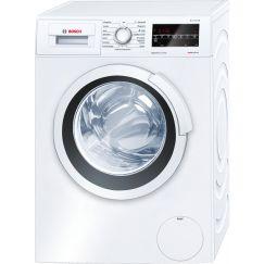 Bosch WLT24440CH Lave-linge automatique