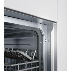 Bosch SMZ5045 Accessoire optionnel