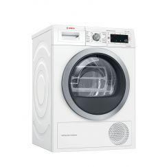 Bosch WTXH7M50CH Sèche-linge - Pompe à chaleur
