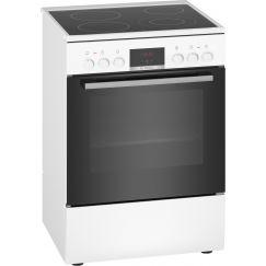 Bosch HKR39I120 Cuisinière électrique indépendant