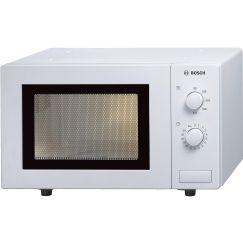 Bosch HMT72M420 Four à micro-ondes;blanc