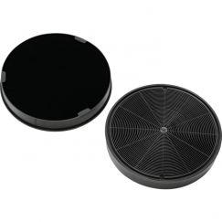 Electrolux MCEF31 Filtre à charbon actif LongLife